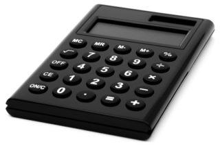 Delay Timing Calculator